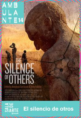 amb-el-silencio-de-otros