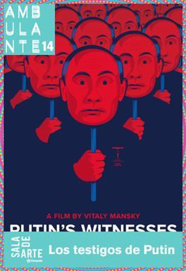 amb-los-testigos-de-putin