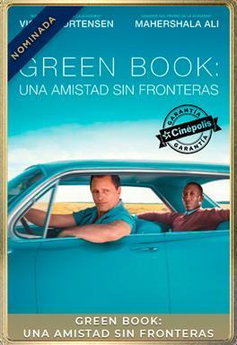 osc19-green-bookuna-amistad-sin-fronteras
