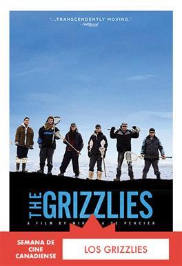 scc-los-grizzlies