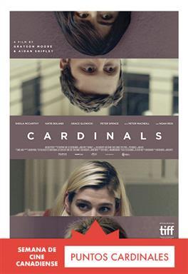 scc-puntos-cardinales