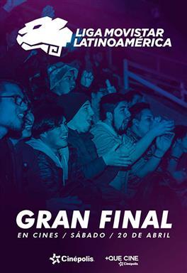 final-league-of-legends-liga-movistar-latino-amer