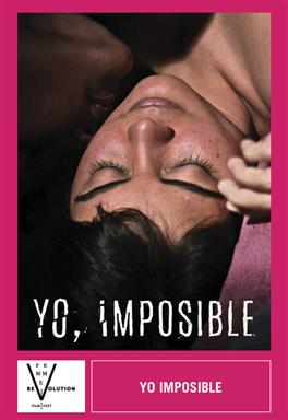 frff-yo-imposible
