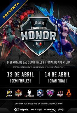 division-de-honor-final-de-apertura