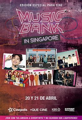 music-bank-singapur