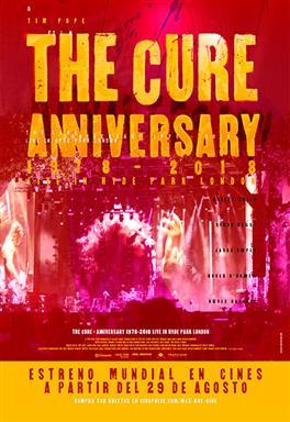 the-cure-aniversario-en-vivo-en-hyde-park