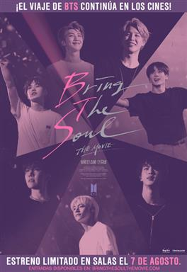 bring-the-soul-the-movie
