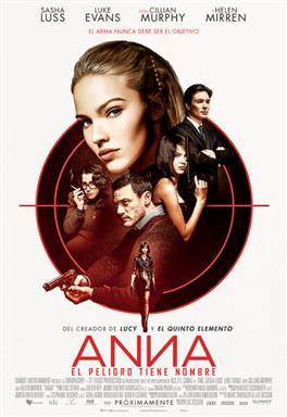 anna-el-peligro-tiene-nombre