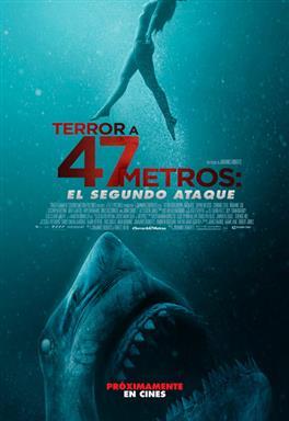 terror-a-47-metros-segundo-ataque