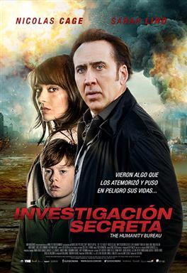 investigacion-secreta