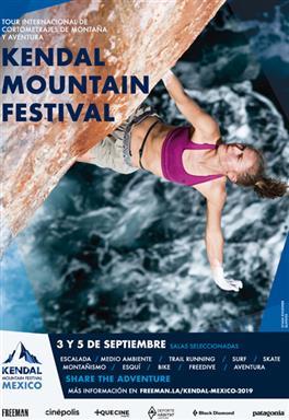 lo-mejor-del-kendal-mountain-festival-2019
