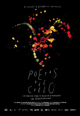 poetas-del-cielo