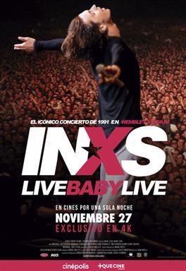 inxs-live-baby-live-at-wembley-stadium