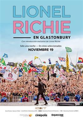 lionel-richie-at-glastonbury