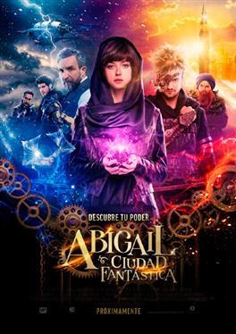 abigail-ciudad-fantastica