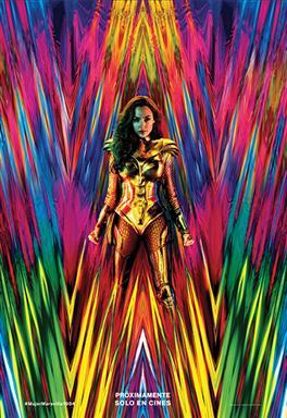 mujer-maravilla-1984