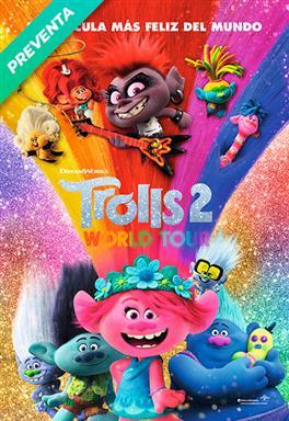 trolls-2-world-tour