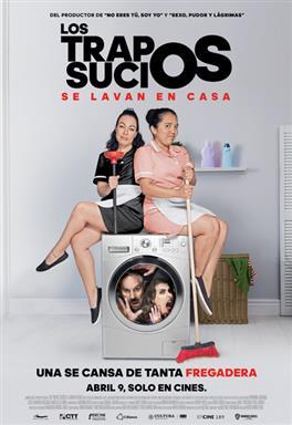 los-trapos-sucios-se-lavan-en-casa