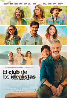 el-club-de-los-idealistas