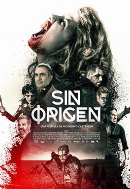 sin-origen