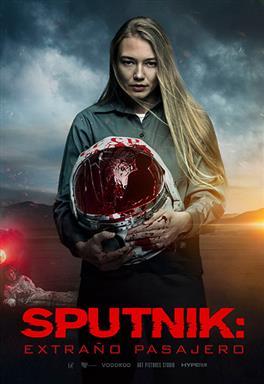 sputnik-extrano-pasajero