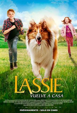 lassie-vuelve-a-casa