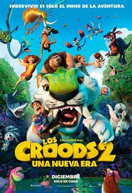 los-croods-2-una-nueva-era