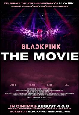 blackpink-the-movie