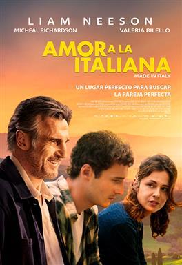 amor-a-la-italiana