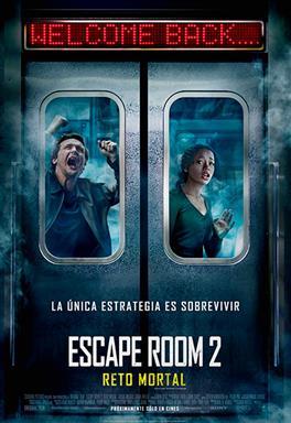 escape-room-2-reto-mortal
